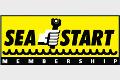 Seastart