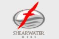 Shear Water