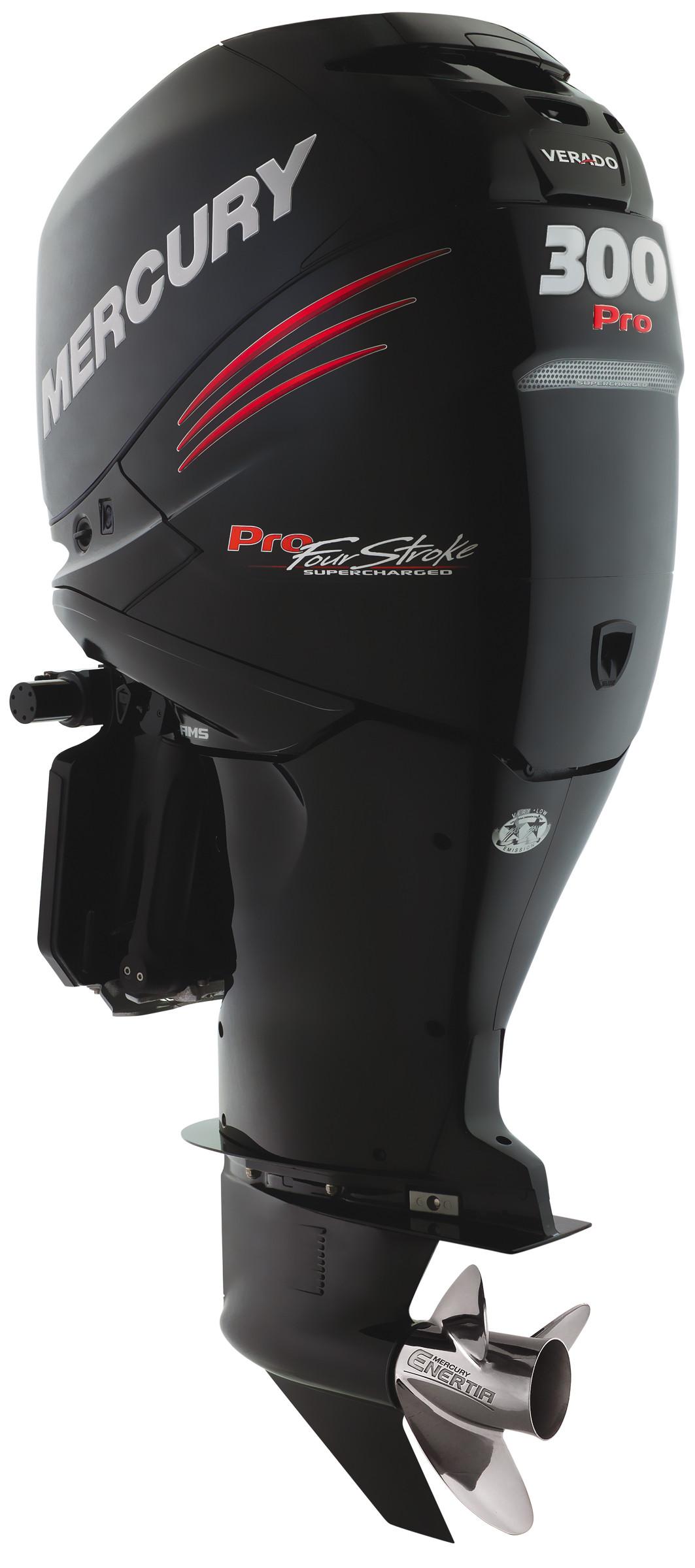 300-Pro-4Stroke_Port_Enertia_RGB
