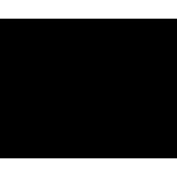 boat icon2